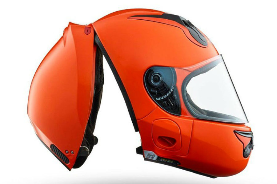 vozz-helmet-motorcycle-orange-viva-moto