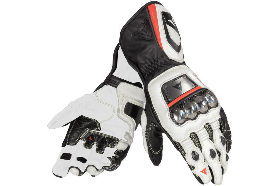 dainese-full-metal-d1-motorcycle-gloves-vivamoto