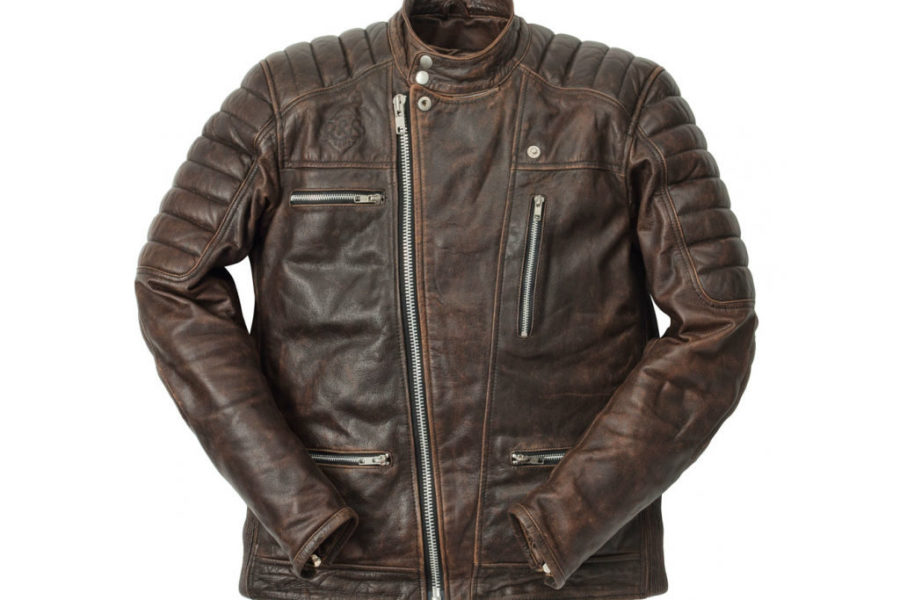 empire-leather-jacket-vivamoto