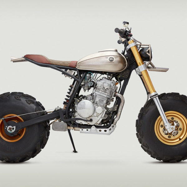 classified-moto-honda-xr650l-1